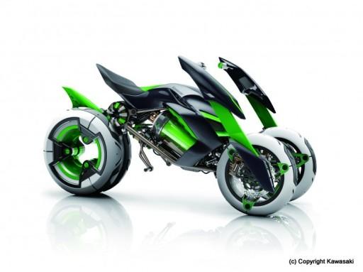kawasaki-j-concept-3-wheeler-ev-2