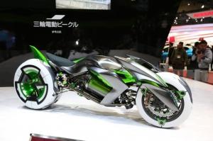 kawasaki_j_3_wheeler_concept_5
