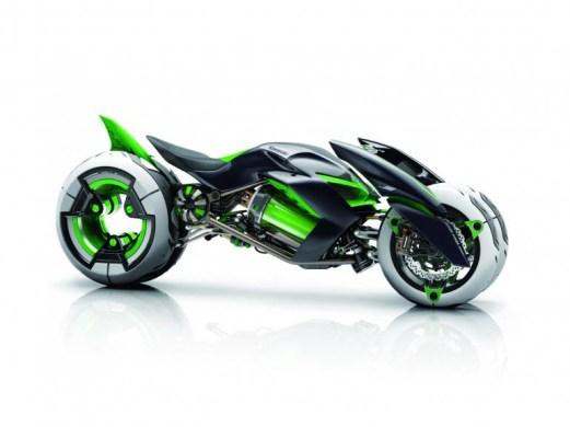 Kawasaki_J_Concept_EV (5)