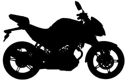 Bayangan MT-150