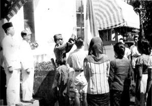 proklamasi indonesia - Copy