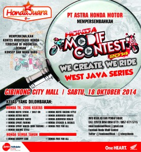 poster-honda-modif-contest-email-size