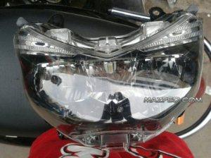 headlamp-forza