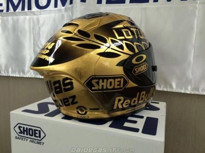 victory helmet 4