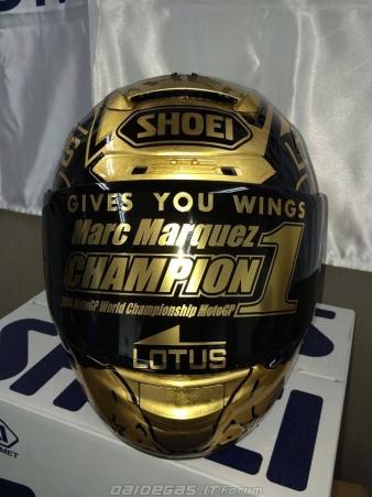 victory helmet2