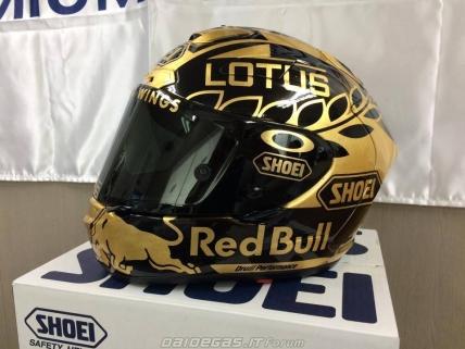 victory helmet3
