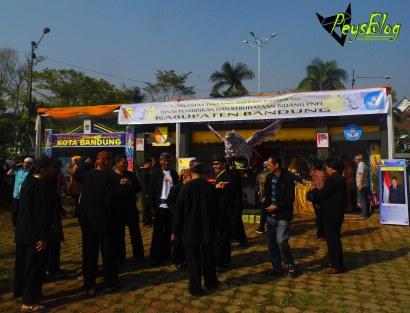 Kab Bandung