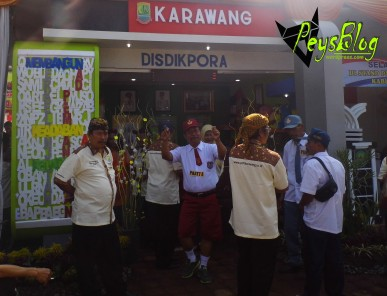 Kab Karawang