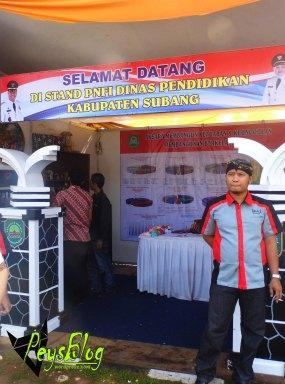 Kab Subang
