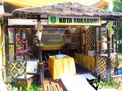 Kota Sukabumi