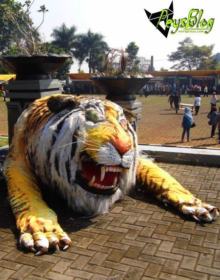 Maung Bandung