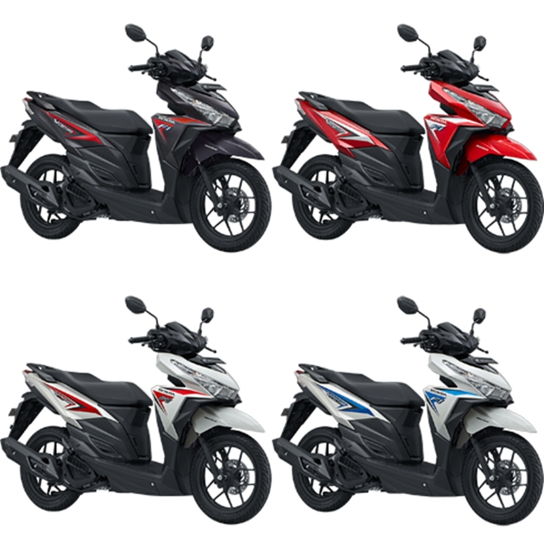 Search Results for    Vario 125    New    2015        Calendar 2015