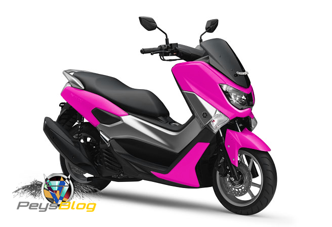 Yamaha Scooters In India Launching Date