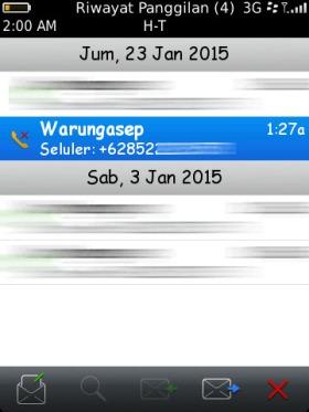 vScreenshot_1421953208678