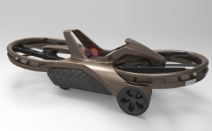 Aerofex-Aero-X-Hoverbike-6