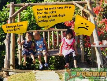 komik 5