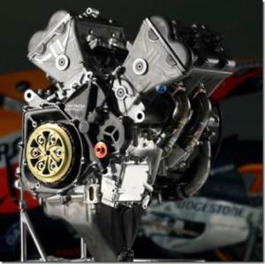 honda-rc212v-engine_thumb