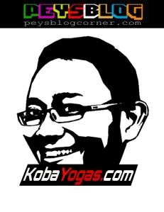 logo kobayogas