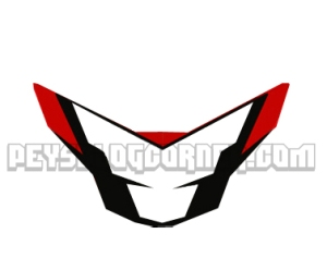 vector mask cbr cbu