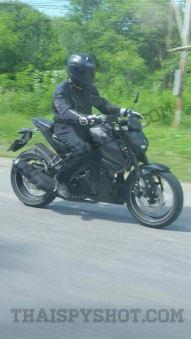 wpid-mt15-spyshoot-thailand-jpg