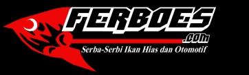 logo ferboes new design 2