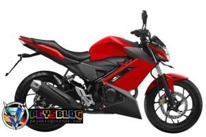 modifikasi all new cb150r 2015