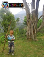 Lembah