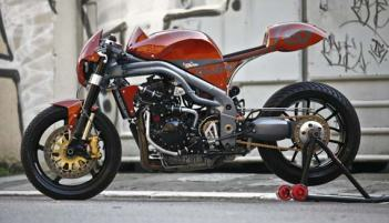 neo cafe racer 1