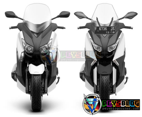 komparasi-xmax-facelift