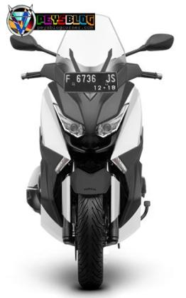 yamaha-xmax-250-indonesia