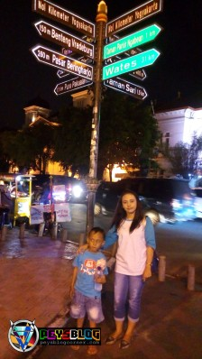 malioboro-night-2