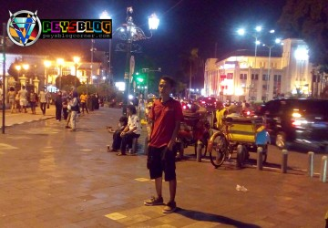 malioboro-night