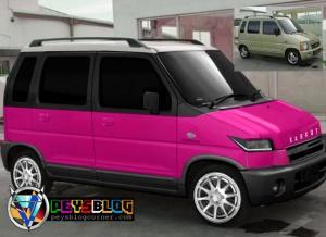modifikasi-karimun-kotak-pink