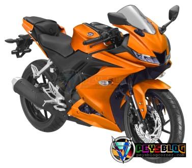 new-r15-2017-orange