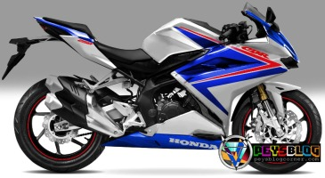 cbr250rr-rwb-cutting-sticker