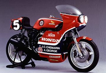 rcb-1000-1976