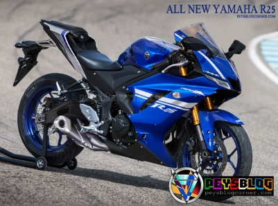 render-yamaha-new-r25-2017