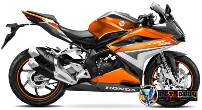 cutting-sticker-cbr250rr-grey-orange