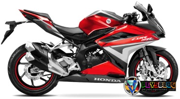 cutting-sticker-cbr250rr-grey-red