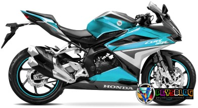 cutting-sticker-cbr250rr-grey-tosca