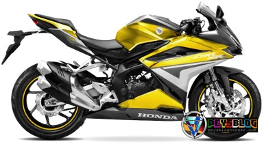 cutting-sticker-cbr250rr-grey-yellow