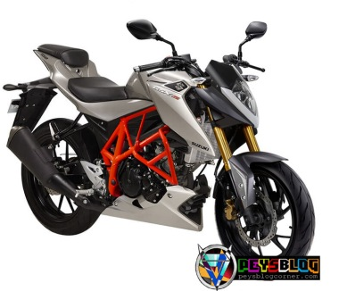 modifikasi-suzuki-gsx-s150