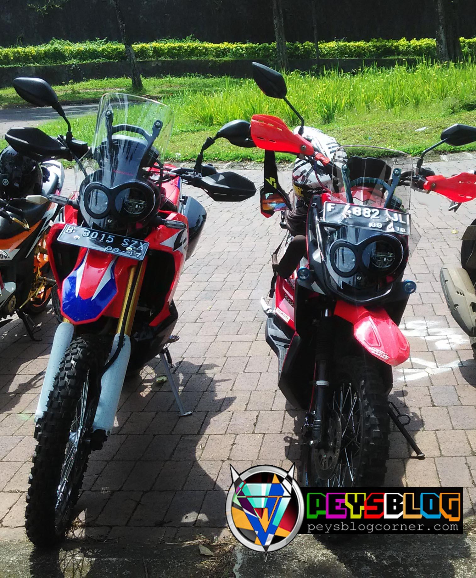 Https 2017 08 09 Cbr250rr Kabuki Dominan All New Cbr 150r Victory Black Red Brebes Modifikasi Xride Mirip Honda Crf Rally